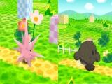 Ook in deze game kan Kirby weer de krachten van zijn vijanden kopiëren.