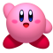 Afbeelding voor Kirby 64 The Crystal Shards
