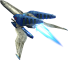 Afbeelding voor Lylat Wars
