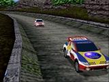 Volgens mij zijn er even veel racegames voor de <a href = http://www.mario64.nl/Nintendo-64-spel.php?t=Nintendo_64 target = _blank>N64</a> als er andere games zijn...