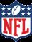 Afbeelding voor  Madden NFL 99
