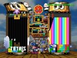 Deze Tetris-game is zo magisch dat je scherm in een regenboog kan veranderen.