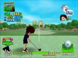 In deze game zitten ook een aantal karakters die niets met Mario te maken hebben.