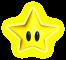 Afbeelding voor Mario Party