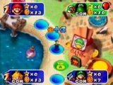 <a href = http://www.mario64.nl/Nintendo-64-spel.php?t=Mario_Party_2>Mario Party 2</a> bevat meer dan 60 Mini-games!