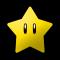 Afbeelding voor Mario Party 2
