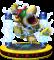 Afbeelding voor  Mario Party 3