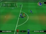 Michael Owens WLS 2000 is een voetbal spel voor de <a href = http://www.mario64.nl/Nintendo-64-spel.php?t=Nintendo_64 target = _blank>Nintendo 64</a>.
