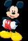 Afbeelding voor Mickeys Speedway USA