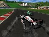 Scheur met deze snelle wagens over de prachtige circuits van Monaco.