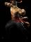 Geheimen en cheats voor Mortal Kombat 4