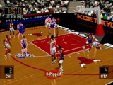 Ik weet vrij zeker dat een basketbal niet rood hoort te zijn...