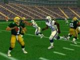 Alle NFL-spelers uit 2000 zijn van de partij!