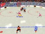 afbeeldingen voor NHL Breakaway 98