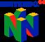 Afbeelding voor Nintendo 64