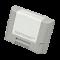 Afbeelding voor Nintendo 64 Controller Pak
