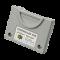 N64 Hardware beschrijving Nintendo 64 Controller Pak