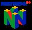 Afbeelding voor Nintendo 64 Passport