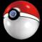 Afbeelding voor Nintendo 64 Pokemon Pikachu Edition