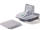Compatibel met 18 <a href = http://www.mario64.nl/Nintendo-64-spel.php?t=Nintendo_64 target = _blank>N64</a>-games, waaronder <a href = http://www.mario64.nl/Nintendo-64-spel.php?t=Mario_Golf target = _blank>Mario Golf</a>, <a href = http://www.mario64.nl/Nintendo-64-spel.php?t=Mario_Tennis target = _blank>Mario Tennis</a> en <a href = http://www.mario64.nl/Nintendo-64-spel.php?t=Perfect_Dark target = _blank>Perfect Dark</a>.