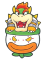 Afbeelding voor  Paper Mario