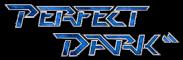 Geheimen en cheats voor Perfect Dark