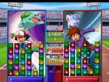 Speel met maximaal 4 spelers tegen elkaar!