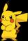 Afbeelding voor Pokemon Puzzle League