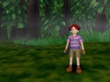 Fotografeer met Todd zoveel mogelijk wilde Pokémon voor Professor Oak!