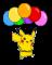 Afbeelding voor  Pokemon Snap