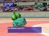 Link je GameBoy aan je N64 en laat je Pokémon tegen elkaar vechten in 3D!