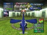 Ook Dark en Shiny Pokémon zijn van de partij.