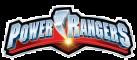 Afbeelding voor Power Rangers Lightspeed Rescue