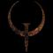 Geheimen en cheats voor Quake II