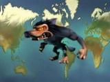 Zaai chaos met gigantische monsters, over de hele wereld en daarbuiten!