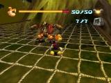 Koop deze game niet als je Rayman Revolution, Rayman DS of Rayman 3DS al gespeeld hebt!
