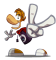 Afbeelding voor Rayman 2 The Great Escape