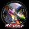 Afbeelding voor Re-Volt