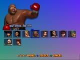 Speel als allerlei behoorlijk unieke boksers!