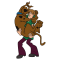 Afbeelding voor Scooby-Doo Classic Creep Capers