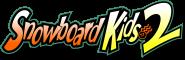 Afbeelding voor Snowboard Kids 2