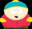 Afbeelding voor South Park