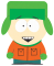 Geheimen en cheats voor South Park