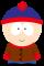 Afbeelding voor South Park Rally