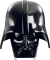 Afbeelding voor Star Wars Rogue Squadron