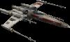 Geheimen en cheats voor Star Wars: Rogue Squadron