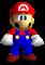 Afbeelding voor Super Mario 64