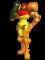 Afbeelding voor  Super Smash Bros