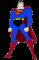 Geheimen en cheats voor Superman