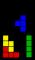 Afbeelding voor Tetrisphere